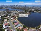 22 Rumrunner Street Mermaid Waters, QLD 4218