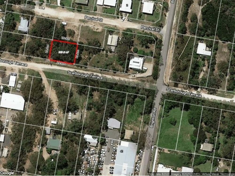 27 Scarborough Terrace Macleay Island, QLD 4184