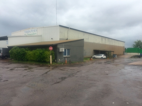 64 McKinnon Road Pinelands, NT 0829