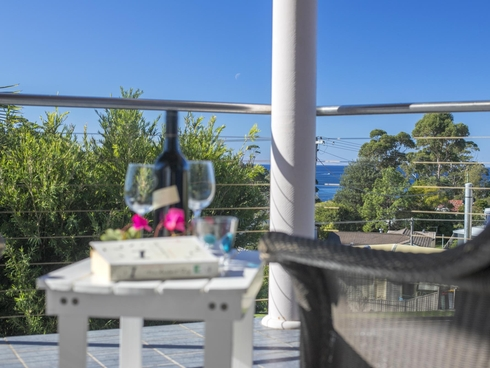 58 Seaview Street Mollymook, NSW 2539