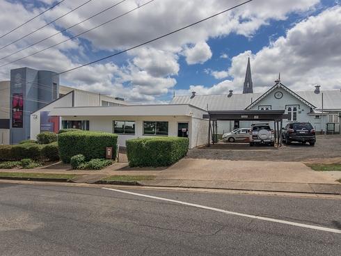 21 South Ipswich, QLD 4305