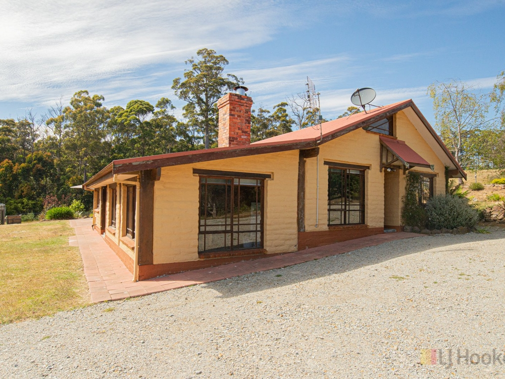 49 Yelton View Road Notley Hills, TAS 7275