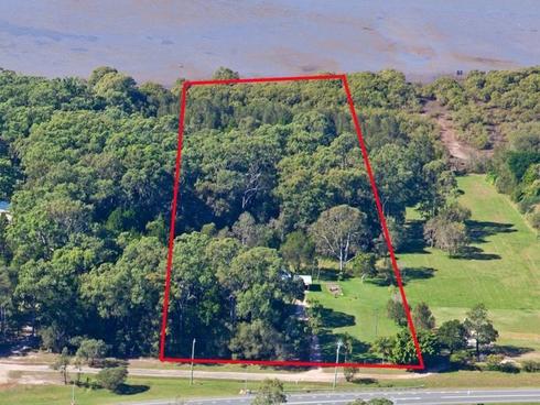 130 Serpentine Creek Road Redland Bay, QLD 4165