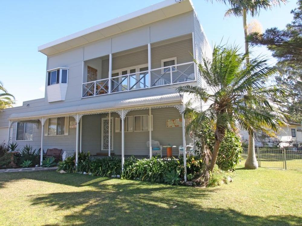 117 Collier Drive Berrara, NSW 2540