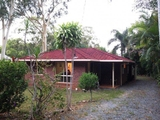 24 Treasure Island Avenue Karragarra Island, QLD 4184
