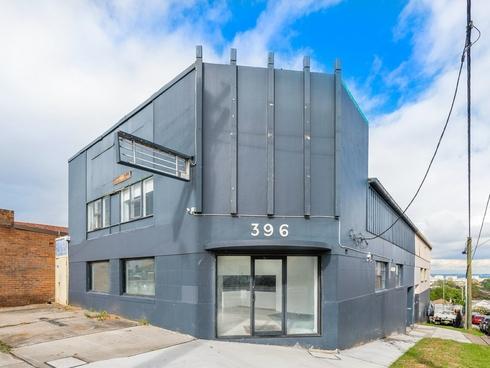 396 Victoria Road Gladesville, NSW 2111