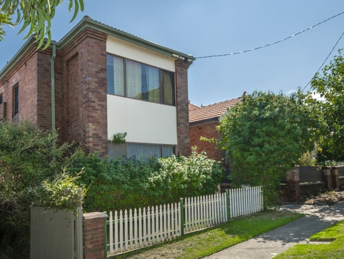 32 Margaret Street Tighes Hill, NSW 2297