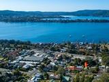 26 Nioka Avenue Point Clare, NSW 2250