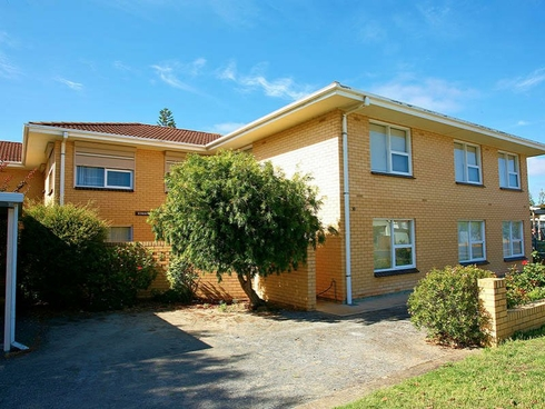 Unit 5/30 Kingsford Street Victor Harbor, SA 5211