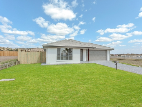 32 Hastings Ave Plainland, QLD 4341