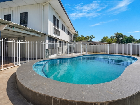 52 Parer Drive Wagaman, NT 0810