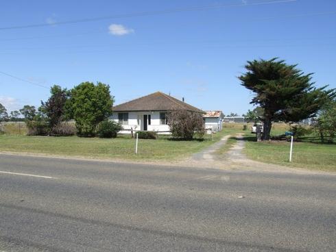 108 Forge Creek Road Bairnsdale, VIC 3875