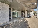 62 Cavenagh Street Darwin City, NT 0800