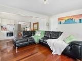 78 Pearl Street Kingscliff, NSW 2487