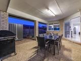 3 Bedroff Street Upper Coomera, QLD 4209