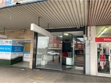 109 Great North Road Five Dock, NSW 2046