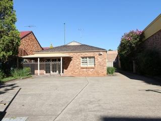 40 Queen Street Campbelltown , NSW, 2560