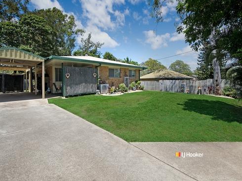 6 Loane Crescent Lawnton, QLD 4501