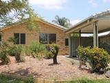 3 Bella Ct Eagleby, QLD 4207
