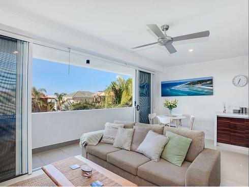 304/46-48 Peerless Avenue Mermaid Beach, QLD 4218