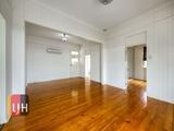 108 Richmond Street Gordon Park, QLD 4031