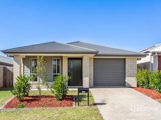 27 Lambent Street Yarrabilba , QLD, 4207