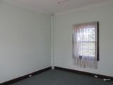 Suite 1/39 Prince Street Grafton, NSW 2460