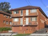 6/6 Lucerne Street Belmore, NSW 2192