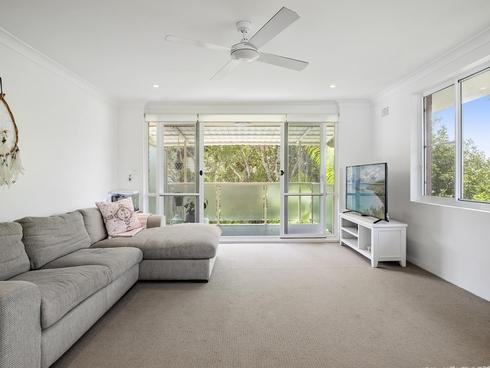 8/23 Ocean Avenue Newport, NSW 2106