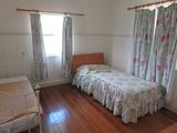 2 Bayview Street South West Rocks, NSW 2431