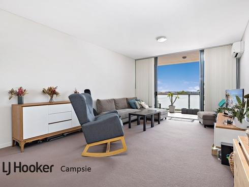 26/1 Cooks Avenue Canterbury, NSW 2193