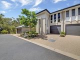 12/175 Frenchville Road Frenchville, QLD 4701