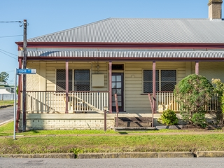 1/47 High Street Greta, NSW 2334