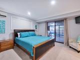 5 Boree Court Ormeau, QLD 4208