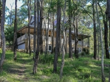 49 Point Circuit North Arm Cove, NSW 2324