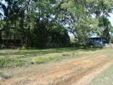 2 Orion Street Macleay Island, QLD 4184