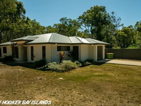 6 Dickenson Drive Russell Island, QLD 4184