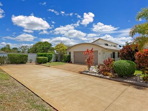 5/179A Bargara Road Kalkie, QLD 4670