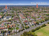 85 Macdonald Street Lakemba, NSW 2195
