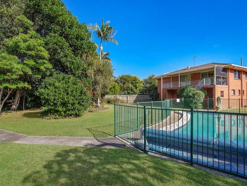 14 Binnacle Court Mermaid Waters, QLD 4218