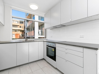 11/44 Park Road Hurstville , NSW, 2220