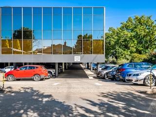 Suite 11/154 Fullarton Road Rose Park , SA, 5067