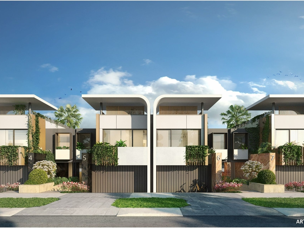 38 Whitewater Terrace Lake Cathie, NSW 2445