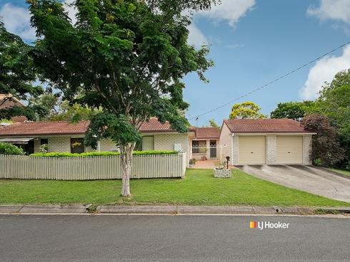 19 Macquarie Drive Petrie, QLD 4502