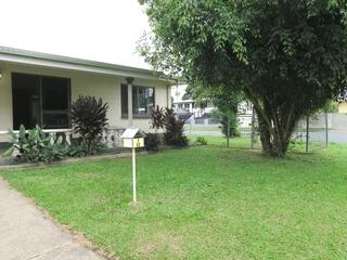 1/53 Hayward Street Mooroobool , QLD, 4870