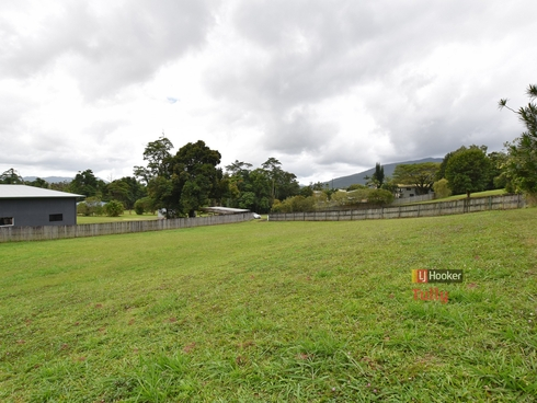 L3 Bamber Street Tully, QLD 4854