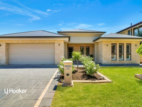 37 Galaxy Way Athelstone, SA 5076