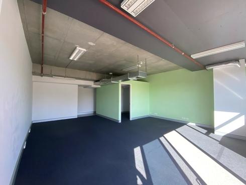 Suite 206/90 Bourke Road Alexandria, NSW 2015