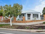 116 Joseph Banks Boulevard Banksia Grove, WA 6031