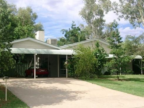 5 Cromwell Drive Desert Springs, NT 0870